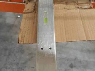 10 Pairs 22 inch Drawer Slides Soft Close Full Extension Side Mount Ball Bearing 3 Section Drawer Slide Set