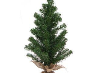 kieragrace KG 2  Artificial Tree