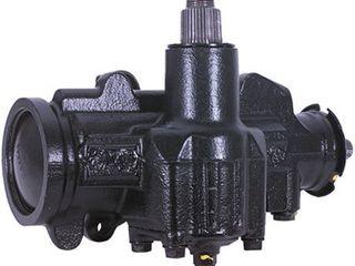 Cardone 27 7525 Remanufactured Power Steering Gear