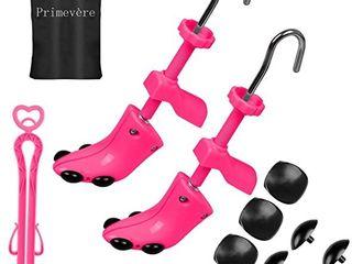 Premium Professional 2 Way Shoe Stretcher