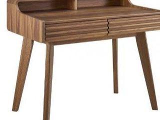 Carson Carrington Takt Writing Desk Retail 221 99