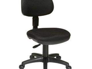 Work Smart Basic Task Chair