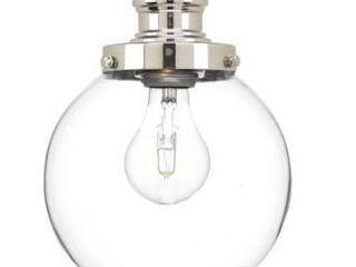 Strick   Bolton lairesse Penn 1 light Pendant   N A