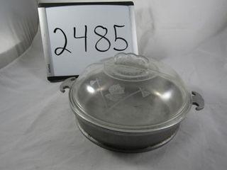 Guardian Service Collectible Aluminum Cookware
