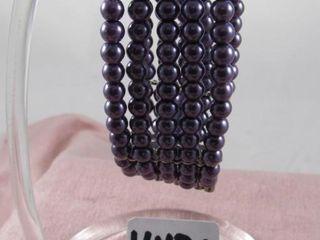 Fashion Jewellery Bracelet