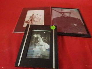 PICTURES OF MARlYN MONROE  BRUlE DAKOTA lEADER