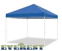 everest z shade blue and white