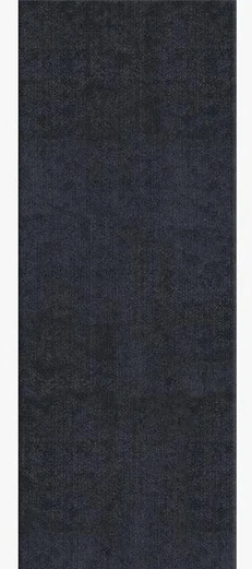 Ruggable Exclusive Rug liner Backing