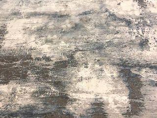 Safavieh Craft Blue Grey 8ftx10ft Area Rug