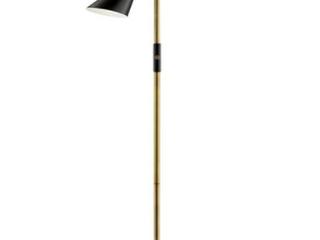 Jared 2 light Tree lamp