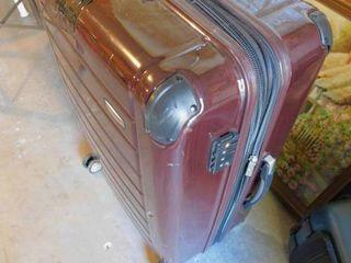 Ricardo luggage