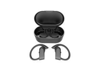 True Wireless Sport Earbud