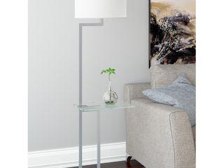 Rudko 1 light Floor lamp
