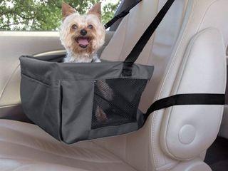 Premier Pet Premium Pet Booster Seat