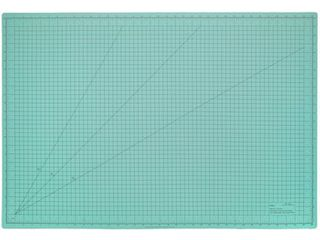 large cutting mat for sewing and crafts