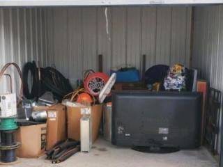 Northpointe Storage