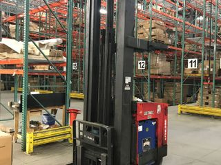 Online Only � Selling Contents Of American Heritage Billiards Forklifts � Late Model Executive Office Furniture � Cubicles � (3) 30� Roll-off Pods � Tools