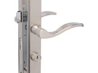 Storm Door lever