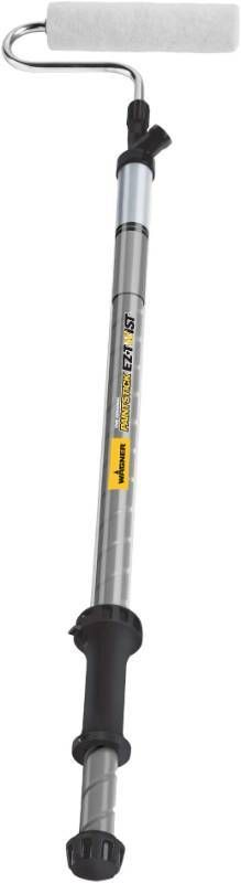 The Original Paint Stick