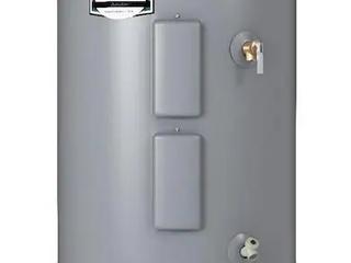 AO Smith 28 gallon Electric Water Heater