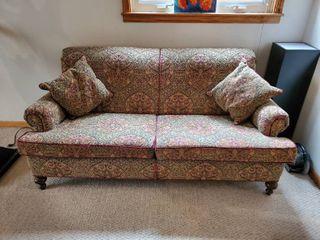 Prestige Anteks Sofa