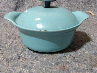 Prizer Ware Cooking Pot