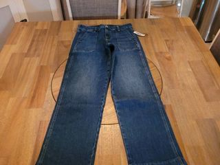 OlD NAVY JEANS SIZE 4 TAll