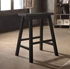 HomMox Furniture 24  Saddle Stool