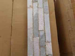 large Pallet of Tile