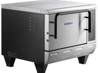 Turbo chef Tornado 220V Oven