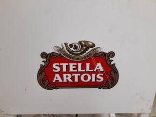 Stella Artios Rolling Cart