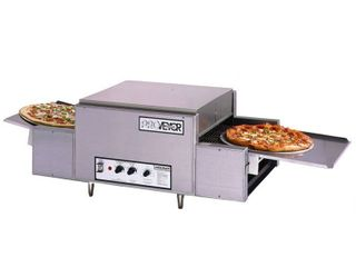 Holman Toaster Oven