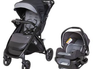 Baby Trend Tango Travel System   Spectra