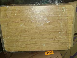 laptop Bed Table   BAMBOO COlOR folding