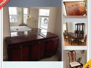 Vienna Estate Sale Online Auction - William Terry Drive