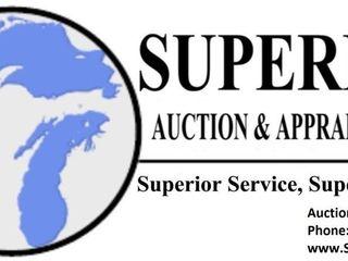 AURORA HEALTHCARE FOUNDATION ONLINE AUCTION