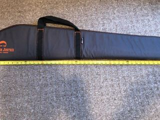 Frontier Justice Rifle Case