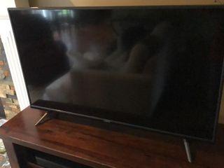 40  Vizio TV
