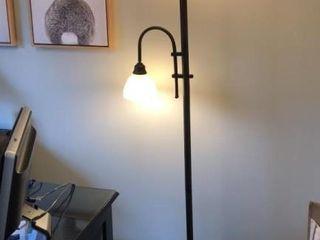 6IJ Floor lamp