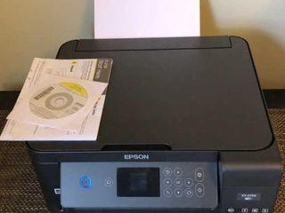 Epson ET 2750 Printer