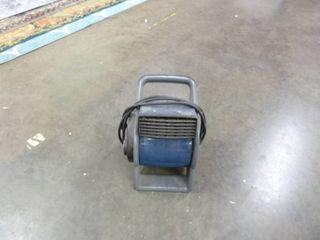 Used lasko Small Environment Fan