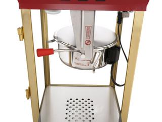 Great Northern Popcorn Antique Style Machine