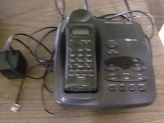 uniden 900 m phone