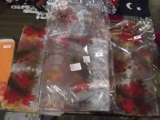 holiday gift bags   cyclophane