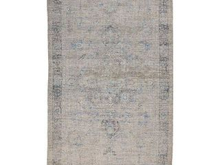Grand Bazaar Ramey Area Rug