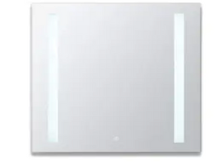 AQUADOM Royal Basic lED Medicine Cabinet