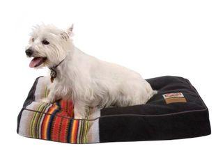 Pendleton National Park Acadia Dog Bed  Retail 99 00