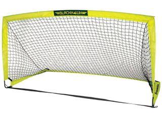 Franklin Sports Blackhawk 9 x5  Pop Up Soccer Goal