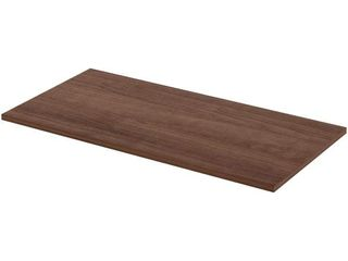lorell  Utility Table Top  1 Each
