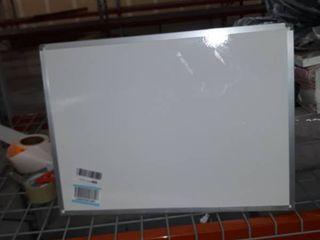 Mead Whiteboard